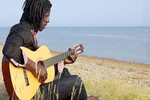 6 Abdoulaye Samba 1