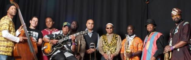 african jazz allstars2011 albany11